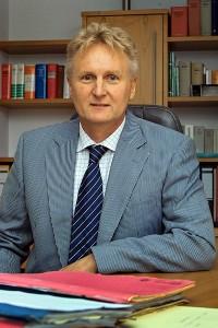 Roger Kempf